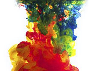 Resultado de imagem para dye tracers for water tolbest